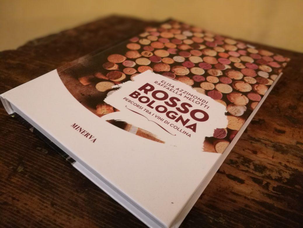 Menu digitali blog rosso bologna percorsi tra i vini for Il rosso bologna menu