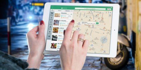 RistOnline: il marketing online dei Ristoratori Bolognesi